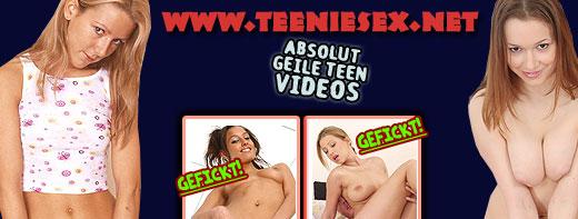 Teenisex