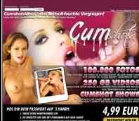Billige Pornoseiten